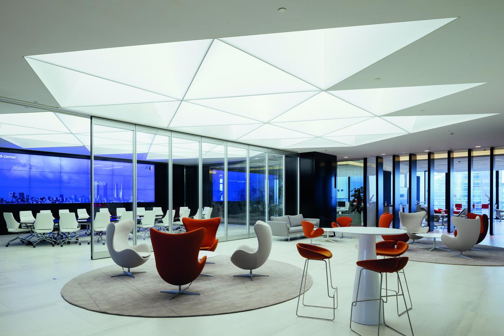 plafond tendu et faux plafond la rochelle ouest plafond. Black Bedroom Furniture Sets. Home Design Ideas
